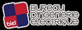 Bureau d'Ingénierie Electrique – Julien Hizard Logo