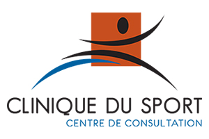 La Clinique du sport