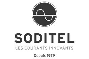 SODITEL