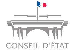 Le Conseil d'Etat